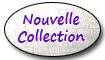 Nouvelle Collection Lingerie